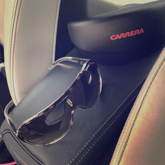 9789281c8cdf carrera Accessories | Sunglasses | Poshmark